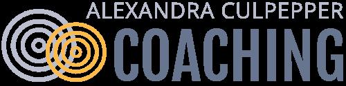 Logo Design für Websites
