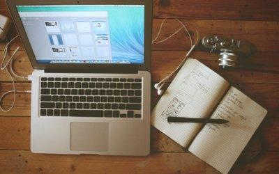WordPress Website selbst erstellen